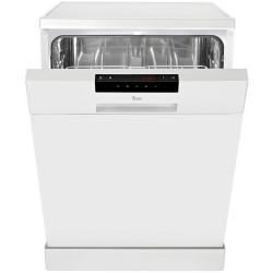 Lavavajillas TEKA LP8 840 Blanco clase A+
