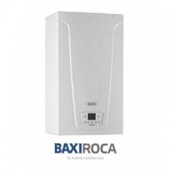 Caldera de condensación BAXI ROCA NEODENS PLUS 28-28