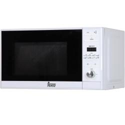 Microondas TEKA  MWE 225 G blanco