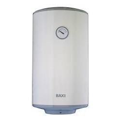 Termos eléctrico BAXI ROCA V250 50 L