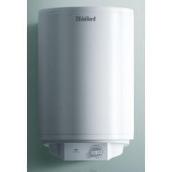 Termos eléctricos VAILLANT 50 Lts eloSTOR pro VEH 50/3 -3
