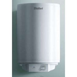 Termos eléctricos VAILLANT 150 Lts eloSTOR pro VEH 150/3 -3