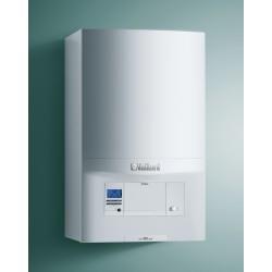 Caldera condensación VAILLANT ECO TEC PRO 24KW