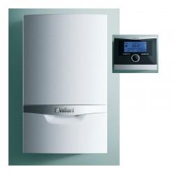 Caldera condensacion VAILLANT ecoTEC plus VMW ES 246/5-5 F A