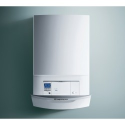 Caldera condensacion VAILLANT ecoTEC plus VMW ES 306/5-5 F A