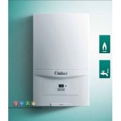 Caldera de condensación VAILLANT 28 kw ECO TEC PRO  con instalación incluida
