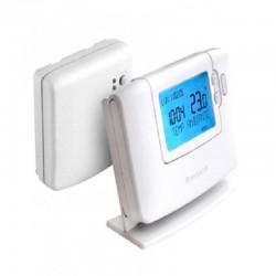 Honeywell termostato programable semanal CM907