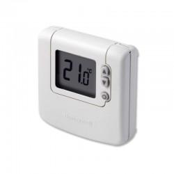 Honeywell termostato de ambiente digital DT90A1008