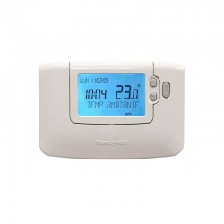 Honeywell termostato de ambiente digital CMT901A1036