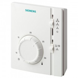 Termostato SIEMENS RAB-11