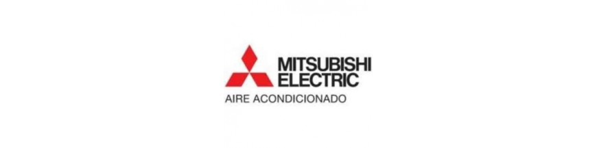 1X1 MITSUBISHI ELECTRIC