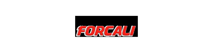 FORCALI