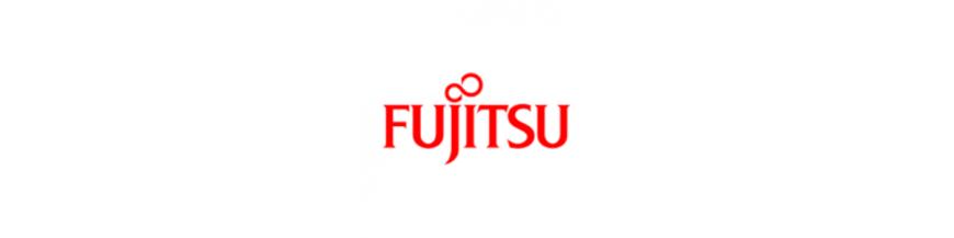 1X1 FUJITSU