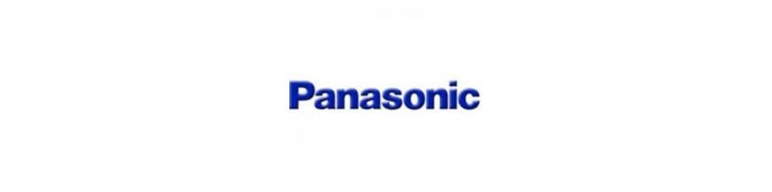 1X1 PANASONIC