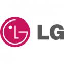 1X1 LG